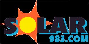 Estereo Solar Jutiapa 98.3 FM