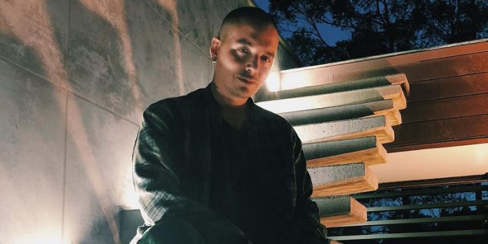 J Balvin lanzará 'Machika' con Anitta