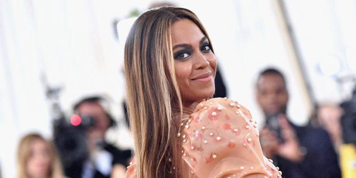 Beyoncé sufrió complicaciones durante el embarazo