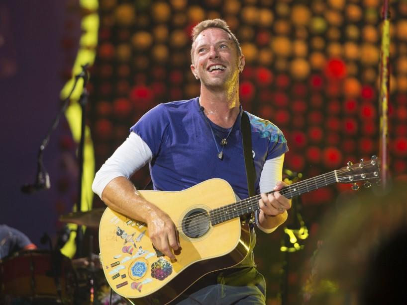 Coldplay estrena 'Orphans', un crudo, real y conmovedor video musical