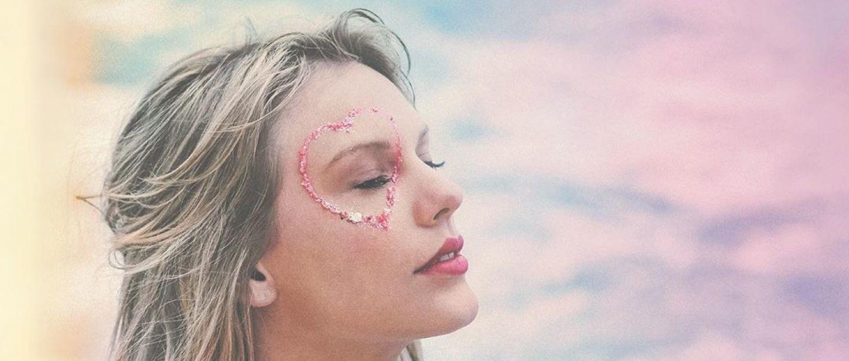 Taylor Swift será nombrada 'artista de la década' y va por el récord de Michael Jackson