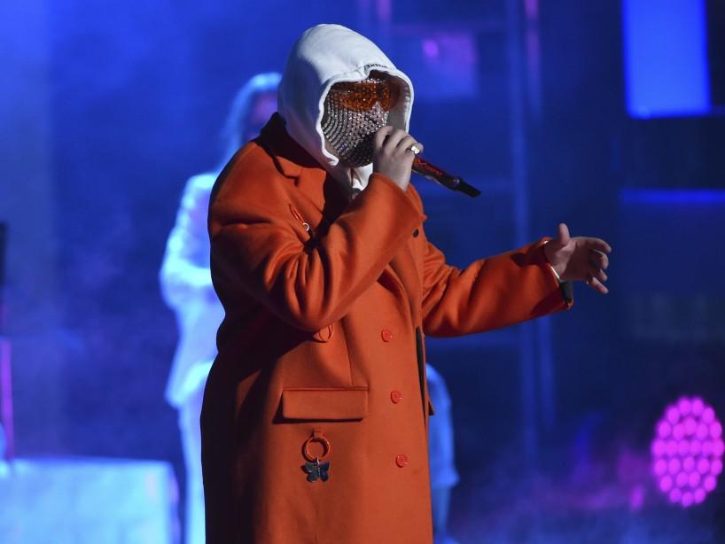 Bad Bunny lanzó la canción perfecta para dedicársela a quien te puso el cuerno