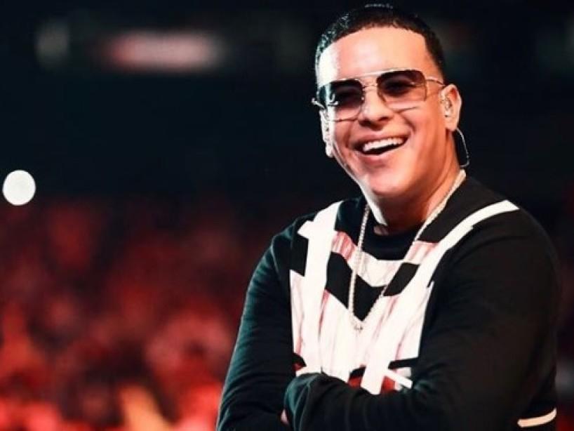 Daddy Yankee inaugura el primer museo del reggaeton
