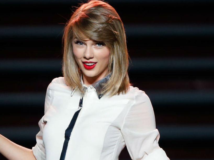 ¿Qué ha hecho Taylor Swift y por qué es la artista de la década para Billboard?