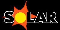 Solar 98.3 FM