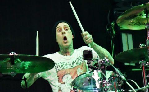 Blink-182 lanzará una nueva canción durante el encierro y se llamará 'Quarantine'